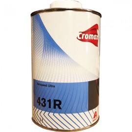 431R Accélérateur de séchage Cromax® Varispeed ultra 1L