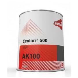 AK100 Liant Cromax® pour Centari®500 3.5L