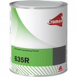 635R Cromax® Kunststoff-Haftvermittler 1L