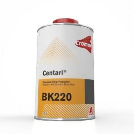 BK220 Protection anti-gravillon Base Mate Centari® 1L