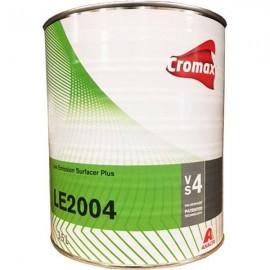 LE2004 Apprêt primaire Plus LE Cromax® gris 3.5L