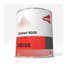 XB165 Liant Centari® 6000 faible émission 3.5L