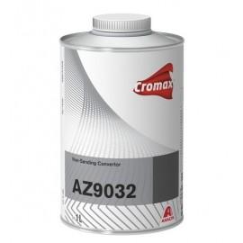 AZ9032 Convertisseur Cromax® 1L