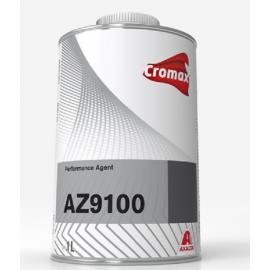 AZ9100 Agent performance Cromax® 1L