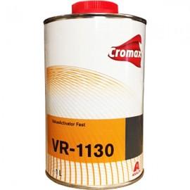VR1130 Durcisseur Cromax® activateur rapide 1L