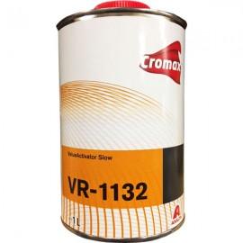 VR1132 Durcisseur Cromax® activateur lent 1L