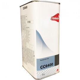 Cromax® Standard VOC Clear Klarlack 5L