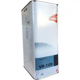 VR1120 Vernis Cromax® ValueClear COV 5L