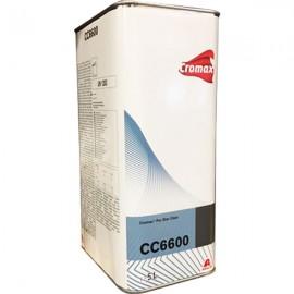 CC6600 Vernis Cromax® Pro Star Clear 5L