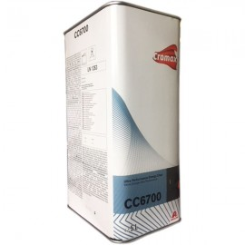 CC6700 Vernis Cromax® Ultra performance Energy Clear 5L