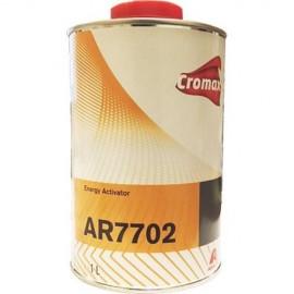 AR7702 Activateur Cromax® standard 1L