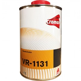 VR1131 Durcisseur Cromax® activateur standard 1L
