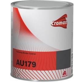 AU179 Liant structurant Cromax® grossier 1L
