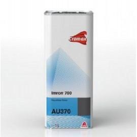 AU370 Diluant polyuréthane Imron® 700 5L