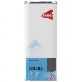 XB383 Diluant Cromax® standard 5L