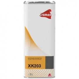 XK203 Durcisseur Cromax® activateur XK rapide 5L