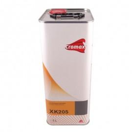 XK205 Durcisseur Cromax® activateur XK standard 5L