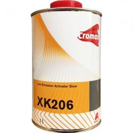 XK206 Durcisseur Cromax® activateur XK lent 1L