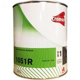 1051R Cromax® High productive Grundierung Weiss 3.5L