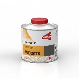 WB2075 Cromax® Pro activateur 0.5L