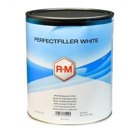 Perfectfiller 2K Füller Weiss 3L