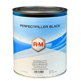 Perfectfiller 2K Füller 2430B Schwarz 3L