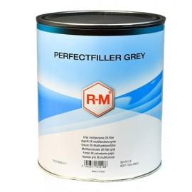 Perfectfiller 2K Füller Grau 3L