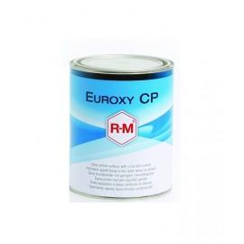 Euroxy CP apprêt 4L