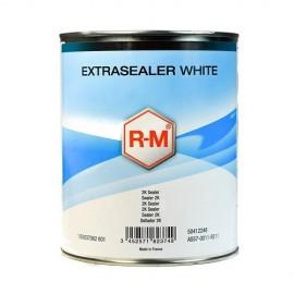 Extrasealer apprêt 2420W blanc 1L