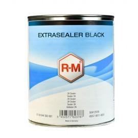 Extrasealer apprêt 2420B noir 1L