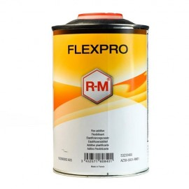 Additif Flexpro pour Extrasealer 1L