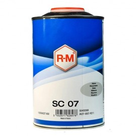 SC07 Additif Uno HD 1L