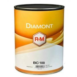 BC100 Diamont Additiv Varnish Adjuster 4L