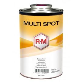Multi Spot Diluant raccorrd 1L