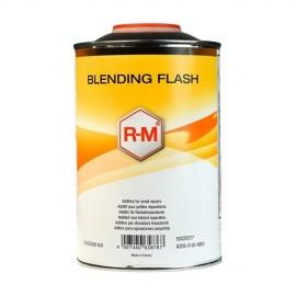 Blending Flash diluant raccord A2540 1L