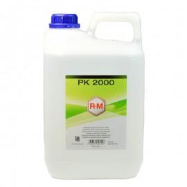 PK 2000 Reiningungsmittel 5L