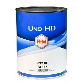 SC17 Uno HD Additiv 4L