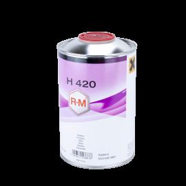 H420 Härter Kurz 1L