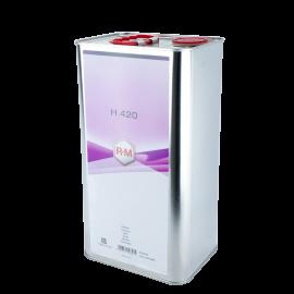 H420 Durcisseur rapide 5L