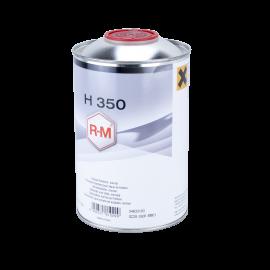 H350 Durcisseur standard 1L