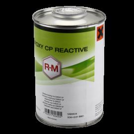 Euroxy CP Reactive Durcisseur réactif 1L
