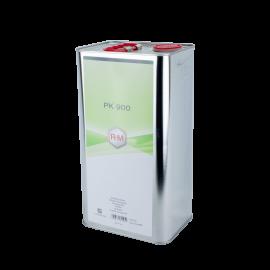 PK 900 Reinigungsmittel 5L