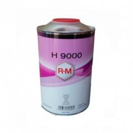 H9000 Durcisseur 1L