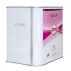 H2550 Durcisseur rapide 2.5L