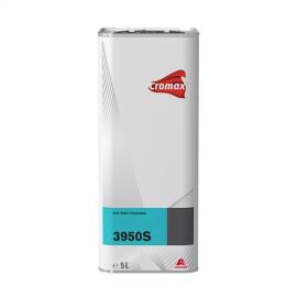 3950S Cromax® Kunststoff-Reiniger antistatic 5L