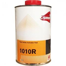 1010R Durcisseur Cromax® activateur rapide 1L