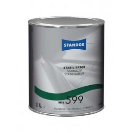 MIX599 Additif stabilisateur Standox 0.5L