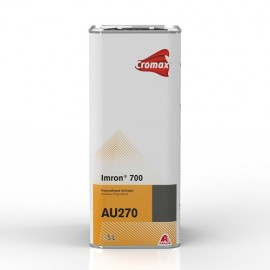 AU270 Activateur polyuréthane Imron® 700 5L