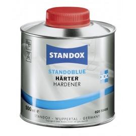 Durcisseur Standoblue® 0.5L