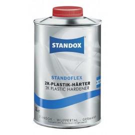 Durcisseur 2K plastique Standoflex® U3210 1L